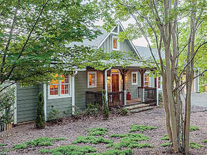 Featured Property in Mill Spring, NC 28756