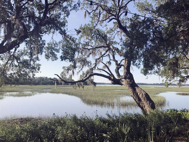 Single Family for Sale at 4790 Gibson Rd Meggett, South Carolina 29449 United States