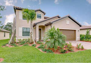 Featured Property in Ft Myers, FL 33912