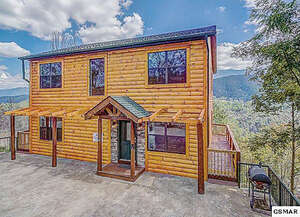 Real Estate for Sale, ListingId: 47449660, Gatlinburg, TN  37738