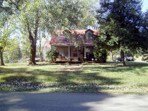 Featured Property in Quebeck, TN 38579