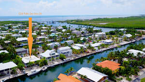 Real Estate for Sale, ListingId: 41308128, Islamorada, FL  33036