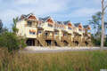 Real Estate for Sale, ListingId:44308696, location: 100B Lexington Lane Kill Devil Hills 27948