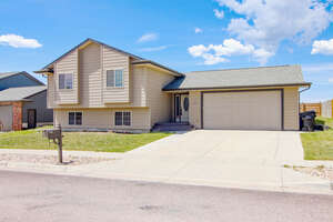 Featured Property in Rapid City, SD 57703