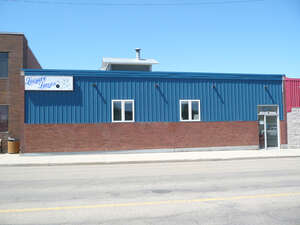 Featured Property in Ponoka, AB T4J 1R7
