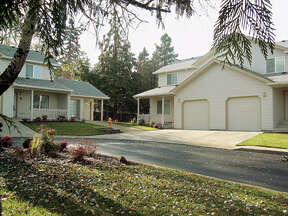 Apartments for Rent, ListingId:11144872, location: 388-400 Fairview Avenue SE Salem 97302