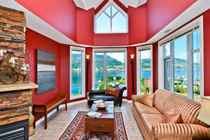 Single Family Home for Sale, ListingId:39401339, location: 2003 - 1128 Sunset Dr Kelowna V1Y 9W7