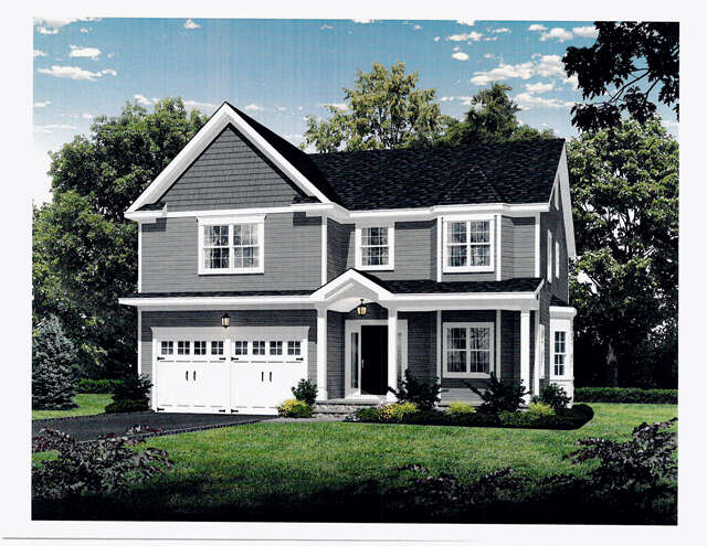 Single Family for Sale at 115 Ayliffe Avenue Westfield, New Jersey 07090 United States