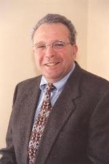 Tony Triolo