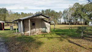 Featured Property in Pinetta, FL 32350