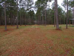 Land for Sale, ListingId:62920613, location: Revills Rd. Moultrie 31768
