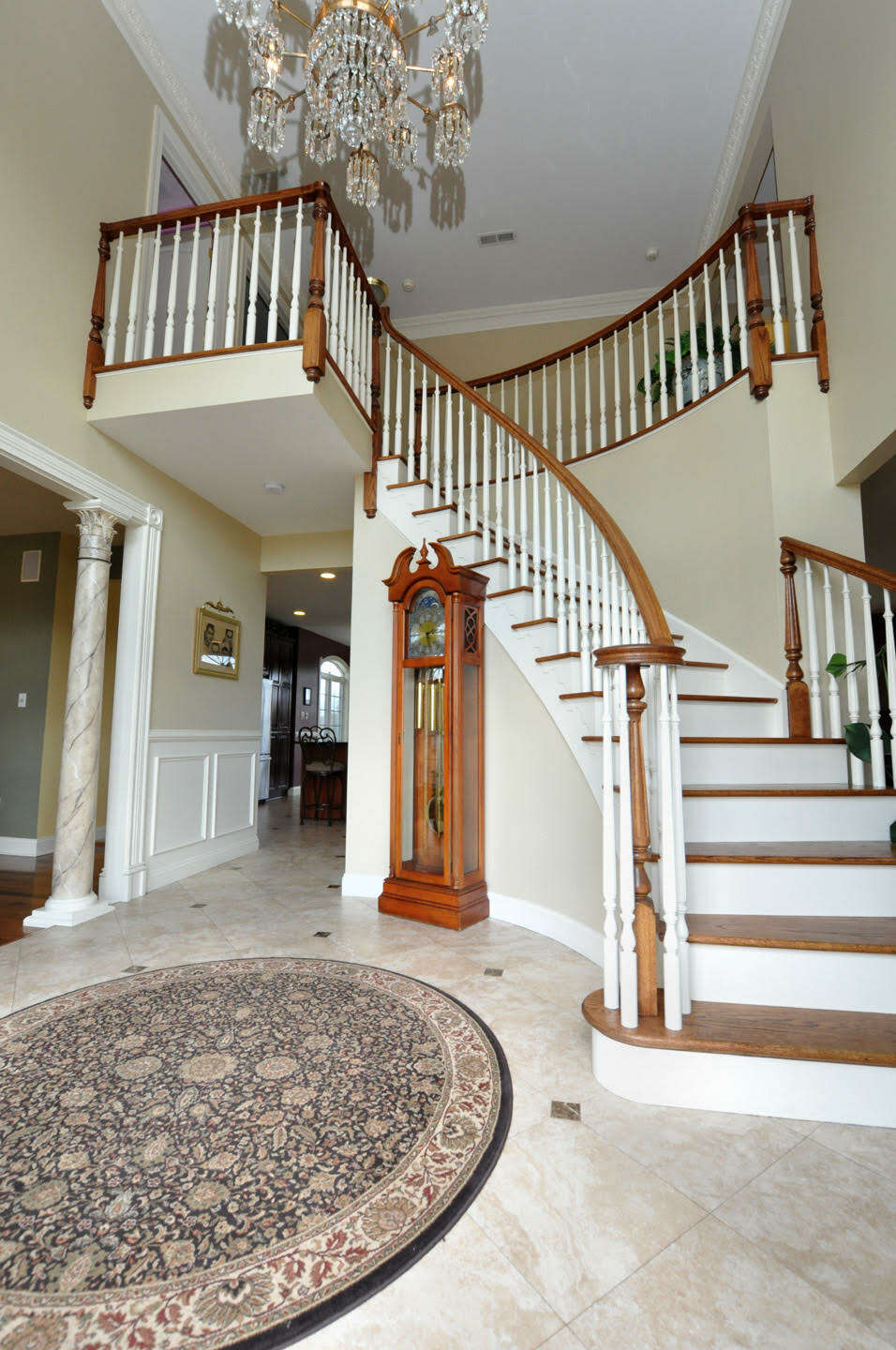 Single Family for Sale at 342 Eayerstown Road Southampton, New Jersey 08088 United States