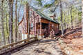 Real Estate for Sale, ListingId:40282551, location: 205 Cutter Gap Rd Townsend 37882