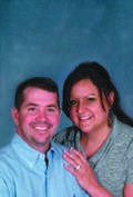 Mike & Laura McNeese, Greeneville Real Estate