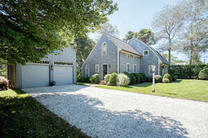 Real Estate for Sale, ListingId: 47428650, Chatham, MA  02633