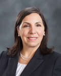 Susan DeQuattro, York Real Estate