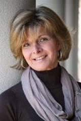 Nancy Kemske