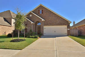Property for Rent, ListingId: 49952607, Katy, TX  77494