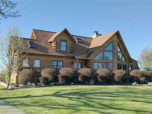 Featured Property in Three Mile Bay, NY 13693