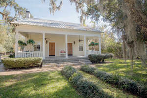 Featured Property in Biloxi, MS 39532