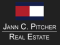 Jann C. Pitcher Real Estate, Pagosa Springs CO