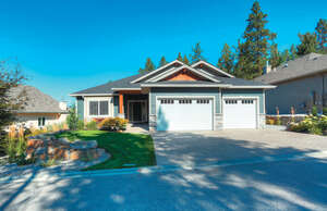 Featured Property in Kelowna, BC V1W 5G3