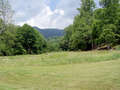 Real Estate for Sale, ListingId:23978982, location: Lot 3 Turtle Rock Lane #3 Waynesville 28785