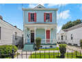 Real Estate for Sale, ListingId:46721848, location: 3608 BARONNE Street New Orleans 70115