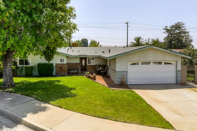 Real Estate for Sale, ListingId:45638405, location: 516 Hastings Redlands 92373
