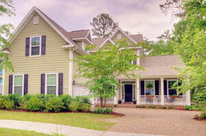 Featured Property in Wilmington, NC 28409