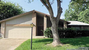 Featured Property in San Antonio, TX 78239