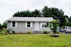 Featured Property in New Oxford, PA 17350