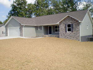 Featured Property in Crossville, TN 38555