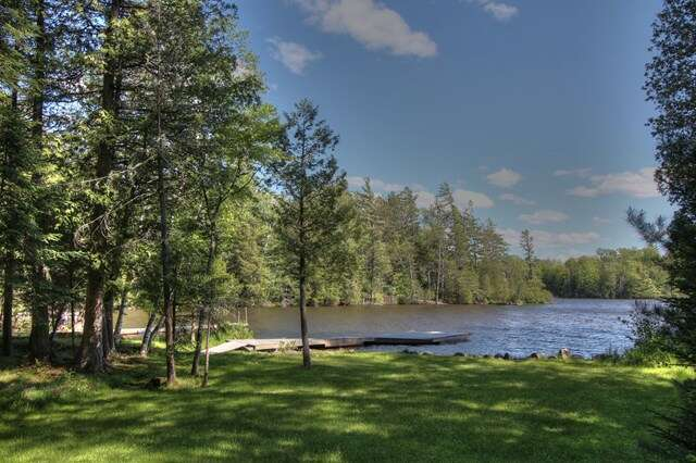 Single Family for Sale at 293 Oseetah Park Road Saranac Lake, New York 12983 United States