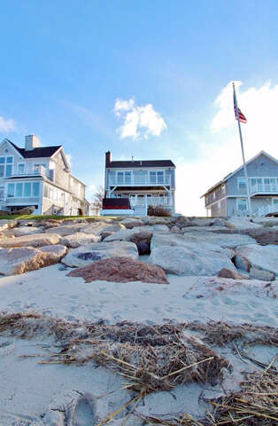 Single Family for Sale at 169 Sunset Lane Barnstable, Massachusetts 02630 United States