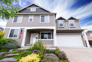 Featured Property in Lacey, WA 98513
