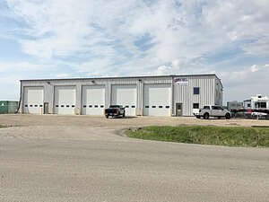 Commercial Property for Sale, ListingId:39047099, location: 64010 TWP Rd 713 A Grande Prairie T8V 2Z9