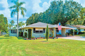 Featured Property in Lakeland, FL 33803