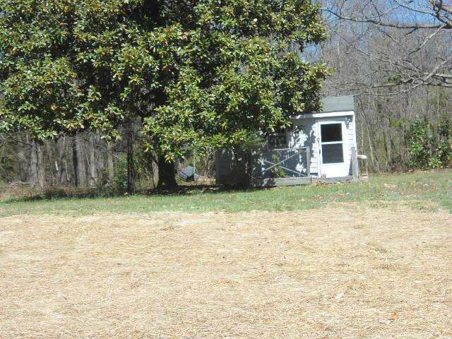Featured Property in SOUTH HILL, VA, 23970