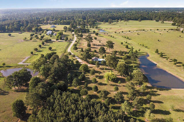 Single Family for Sale at 81443 Chenel Road Folsom, Louisiana 70437 United States