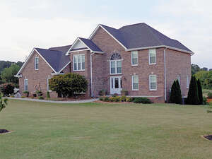Featured Property in Jefferson City, TN 37760
