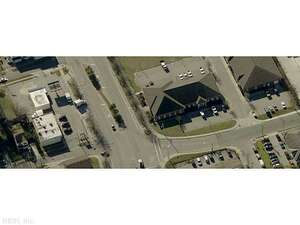 Commercial Property for Sale, ListingId:51334160, location: 1761 CHURCH Street Norfolk 23504