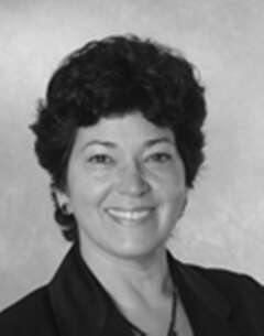 Mary O'Donnell