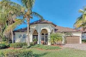 Featured Property in Naples, FL 34113