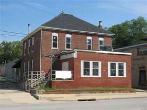 Property for Rent, ListingId: 47271315, Alton, IL  62002