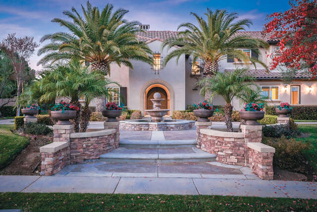 Single Family for Sale at 1125 Nick Circle Corona, California 92881 United States