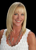 Terri Taylor, Boerne Real Estate