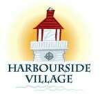 Harbourside Village
