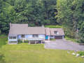 Real Estate for Sale, ListingId:47022336, location: 2323 Springtown Hill Road Hellertown 18055