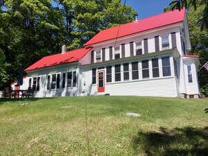 Featured Property in Freedom, NH 03836